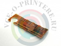 Чипы для картриджа Xerox WC 3119 Вид  1