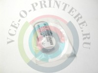 Ролик захвата HP P1000/ 1200 Вид  1
