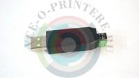 Адаптер Конвертер USB в RS-485