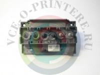 F180030 Для принтера Epson T50, T59 Вид  4