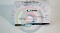 Печатающая головка QY6-0086-000000 Canon PIXMA