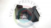 СНПЧ в сборе для принтеров HP с картриджами 650 black и 650 color