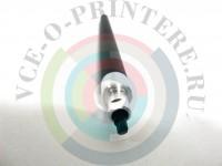 Магнитный вал (в сборе) для HP LaserJet 1320 Вид  3