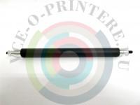 Магнитный вал (металлический наконечник) для HP LaserJet P4015/ 4015 Вид  5