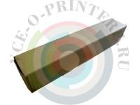 Матовая рулонная фотобумага 180гр/м2, 610мм*30м Вид 1
