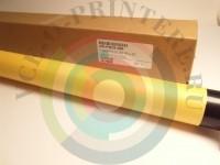 Резиновый прижимной вал HP LaserJet P3015 P3005/ M3027/ M3035