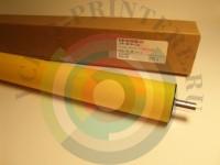 Резиновый прижимной вал HP P4014N/ 4015N/ P4515N (LPR-4014-LOW)