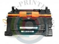Картридж HP CC364A для принтеров HP Laser Jet P4014 Вид  4