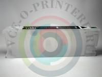 ПЗК (Перезаправляемый картридж) для Epson Stylus Pro 7890/9890 Вид  3