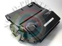 Картридж HP Q5942A  Вид  3