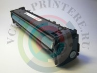 Картридж 7Q HP CE320 Вид  3