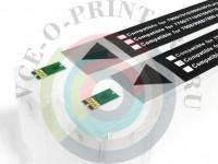 ПЗК (Перезаправляемый картридж) для Epson Stylus Pro 7700/ 9700/ 7710 Вид 3