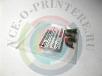 Подшипники резинового вала (бушинги) HP 4000/ 4050 комплект Вид  2