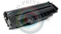 Картридж HP универсальный для Q5949A / Q7553A для HP LJ 1320/ P2015