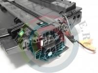 Картридж Premium HP CE255A (55A) для принтеров HP LaserJet P3015