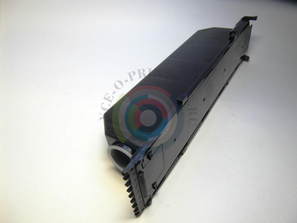 Ксерокс Canon 7161 Инструкция - фото 9