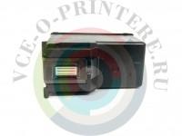 Картридж цветной (Color) Canon CL 41 Вид  5