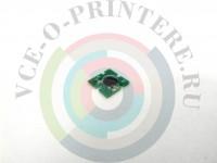 Комплект чипов ПЗК для Epson XP313/ 413 v8.1 Вид  5