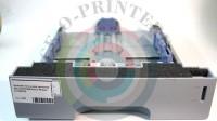 JC61-00876X Нижний лоток для Samsung ML-2850