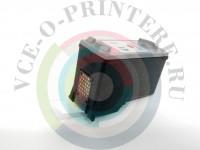 Картридж цветной (Color) Canon CL 41 Вид  4