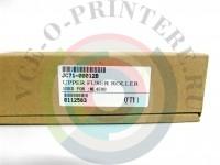 Вал нагрева (тефлоновый) Samsung ML 1210/ 1250/ 1520P/ 4500, Xerox PH3110/ 3120 Вид  2