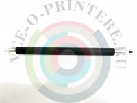 Магнитный вал (металлический наконечник) для HP LaserJet P3005/ 2400/ 2200/ 2100 Вид  5