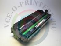 Драм-юнит Premium Panasonic KX-FA78 Вид  3