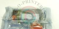 Печатающая головка для HP DesignJet T770/T790/T1100/T1100 MFP/T1120/T610 НР 72MK/Y C9384A