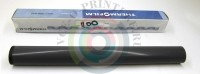 Термопленка Fuser Film Sleeve HP LJ 5L/ 6L/ 3100/ LBP460/ 465 Прибалтика