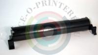 Тонер-картридж KX-FAT411A7 PANASONIC