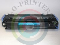 Картридж Premium HP 6000A для принтеров HP 1600/ 2600 Вид  4