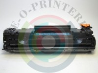 Картридж Premium HP 436A Вид  2