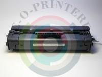 Картридж HP C-4092A для принтеров HP LaserJet 1100/ 1100A/ 3100/ 3150/ 3200 Вид  2