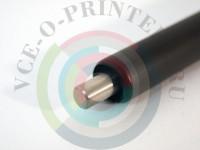 Ролик заряда ( PCR ) Canon