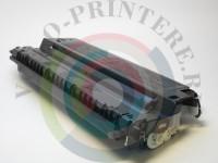 Картридж Premium Canon EP-16 для принтеров CANON FC 200/ 220 Вид   2