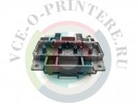 FA040100041 Для принтера Epson Expression Home XP-303/ 306/ 406, L110/ 210/ 350/ 355 Вид  2