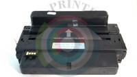Тонер-картридж 106R02304 Black для Phaser 3320