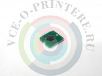 Комплект чипов для ПЗК Epson SureColor T3000/ T5000/ T7000 Вид  5