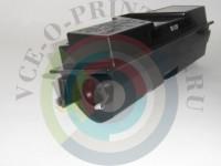 Картридж TK-1130 для Kyocera FS-1030MFP FS-1135MFP/ FS-1130MFP