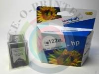 Картридж черный повышенной емкости HP 122XL Вид  1