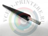 Ролик подачи тонера (supply roller) на Samsung CLP-310/ 315 Вид  4