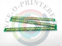 Чип для памперса Epson SureColor T3000/ T5000/ T7000 Вид  1