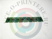 Комплект чипов для ПЗК Epson Stylus Pro 4880/ 7880/ 9880 Вид  3