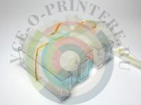 Система непрерывной подачи чернил (СНПЧ) Canon iP6600d/ 6700d Вид  3