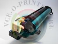 DRUM Картридж Premium Xerox 113R00671 Вид  3