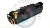 Картридж HP универсальный для CB435A / CB436A / CE285A