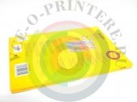 Фотобумага Kodak A4 180г/м2 50 л., глянцевая односторонняя Вид  2
