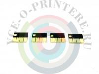 Комплект чипов для картриджей HP 920 СНПЧ и ПЗК Вид  1