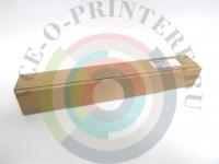 Резиновый прижимной вал HP P3015 Вид  1