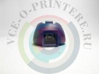 Программатор для сброса чипа Canon PGI-425 и CLI-426 Вид  4